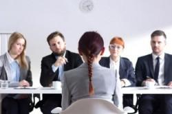 جملات اشتباه و خطرناک در مصاحبه شغلی