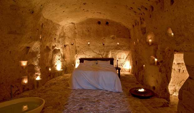 le-grotte-della-civita-bedroom-M-02-r