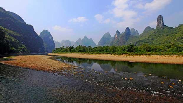 li-river-lijiang-river-nati