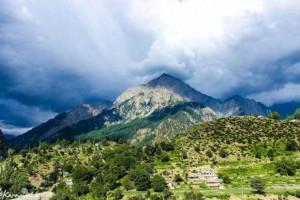 pakistan پاکستان دره ی سوات