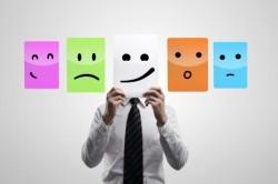 شناخت افراد از روی شخصیت ظاهری
