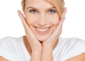 جوان سازی پوست rejuvenated-skin