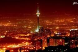 بلندترین برجهای جهان+عکس