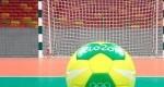 توپهای المپیک ریو/عکس