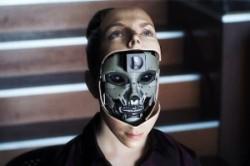 10 شغلی که بزودی توسط رباتها تسخر خواهد شد