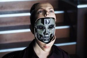 ربات robot