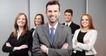 21 عادت روزانه برای تبدیل شدن به یک مدیر موفق