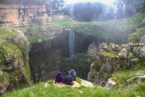 three-bridges-cave-baatara-gorge-waterfall-lebanon-12-660x438