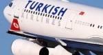 سفر به ترکیه همچنان ممنوع است!