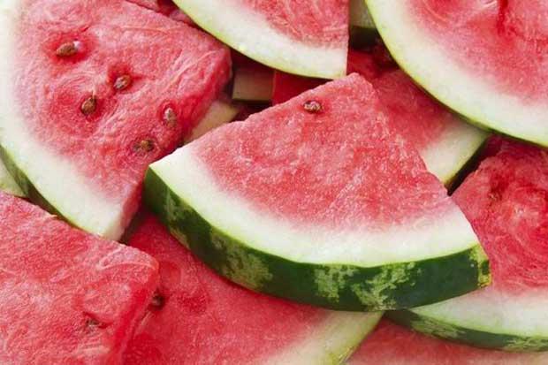تقویت قوای جنسی مردان,watermelon هندوانه