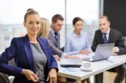 8 موردی که نباید در محل کار بیان کنید!