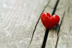10 راهکار برای فراموش کردن فردی که عاشقش بودهاید