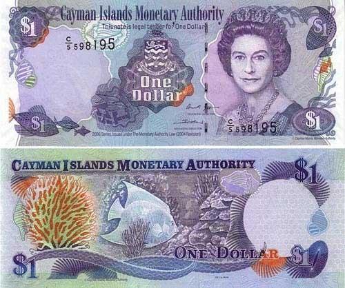 با ارزش ترین پول دنیا