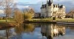 بهترین هتلهای فرانسه برای اقامت گردشگران