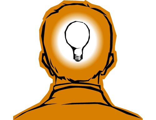 چگونه ذهن دیگران را بخوانیم خواندن ذهن خواندن ذهن دیگران با اعداد خواندن ذهن با ریاضی خواندن ذهن افراد خواندن ذهن با 10 سوال خواندن ذهن با اعداد خواندن ذهن در عصر جدید خواندن ذهن شما خواندن ذهن به انگلیسی خواندن ذهن با پاسور