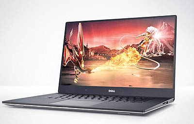 زیباترین لپ تاپ های دنیا