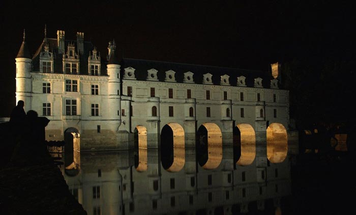 Chenonceau-Loire-Valley-France.-1024x617