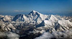 Everest اورست