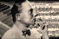 یکشنبه غمگین؛ مرگآورترین موسیقی تاریخ