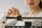 چرا چاق میشویم؟ دلایل چاقی ناگهانی