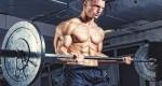 آموزش بدنسازی: انواع روشهای تمرین برای عضله سازی
