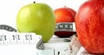 6 ترفند ساده برای کاهش وزن و تناسب اندام