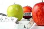 تناسب اندام apple-fitness