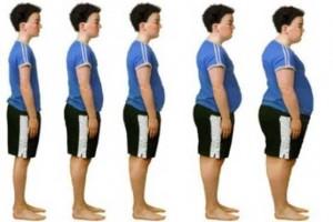 کاهش چربی شکم belly-fat