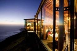 14 مورد از لوکس ترین رستوران های دنیا