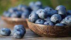 برای کاهش قند خون چه بخوریم؟