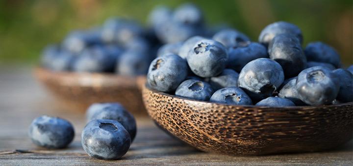 برای کاهش قند خون چه بخوریم