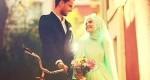 چگونه رابطه زناشویی خوبی داشته باشیم؟