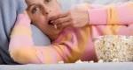 راههای جلوگیری از پرخوری