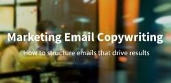 مدل AIDA در بازاریابی با ایمیل مارکتینگ
