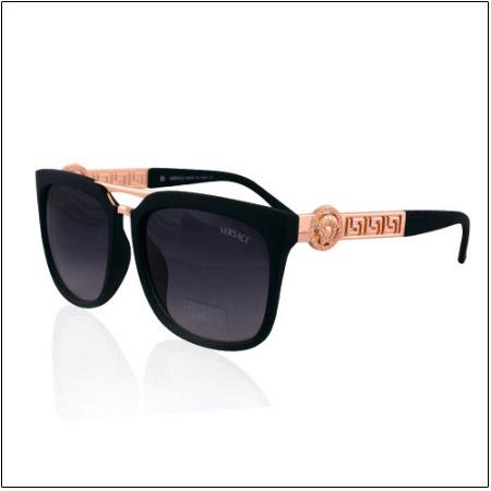 عینک زنونه ورساچه مدل 580