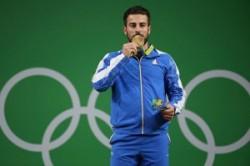 واکنش ورزشکاران و هنرمندان کشور به مدال طلای کیانوش رستمی/اینستاگردی
