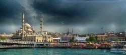 دانستنی های جالب درباره استانبول