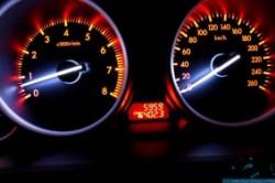 نکات فنی مهم ماشین در هنگام خرید خودرو از دلالان!