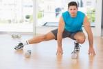 درمان سلولیت legs
