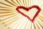 چگونه بفهمیم عاشقیم؟!