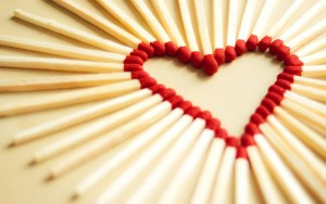 نشانه اثبات عشق واقعی چیست؟