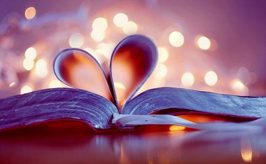 love عشق