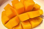 انبه mango