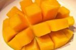 انبه mango