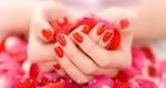5 توصیه برای مراقبت از ناخن دست