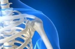 چگونه از پوکی استخوان پیشگیری کنیم؟