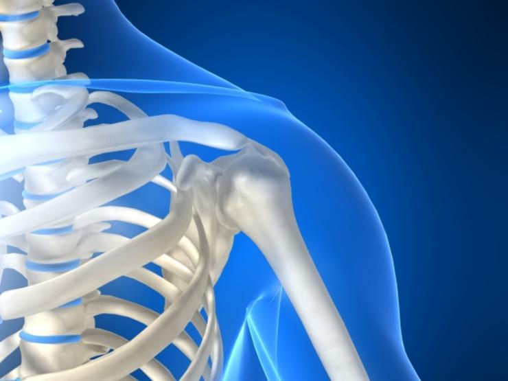 چگونه از پوکی استخوان جلوگیری کنیم