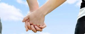 یک رابطه خوب چگونه است؟
