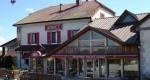 اقامت همزمان در فرانسه و سوئیس با هتل آربز!+عکس
