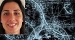 سارا زاهدی؛ برنده جایزه انجمن ریاضیات اروپا